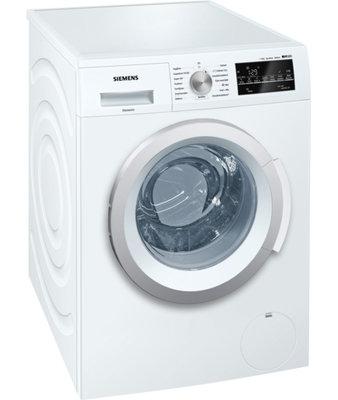 Siemens wasmachine WM14T462NL
